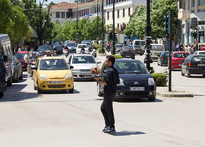 PK1070: o.T. (Ioannina, Griechenland 2015)