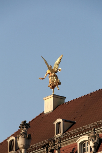 PK1088: o.T. (oder: Tanz auf dem erloschenen Vulkan; Dresden, 2016)