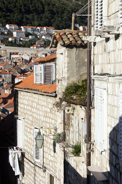 PK1117: o.T. (Dubrovnik, Kroatien, 2015)