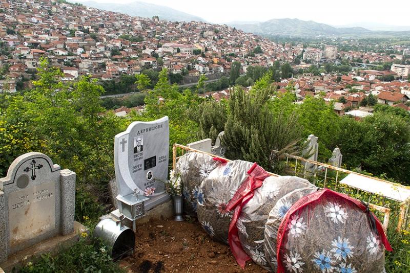 PK1120: o.T. (Veles/Mazedonien, 2015)