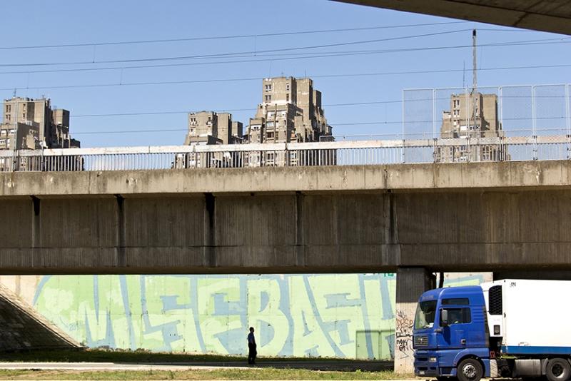 PK1121: o.T. (Belgrad/Serbien 2015)