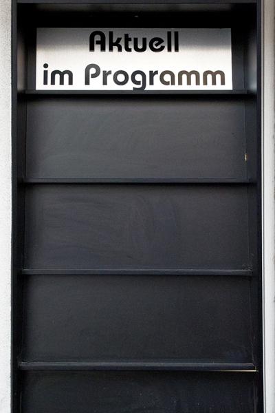PK1125: o.T. (Saarbrücken 2012)