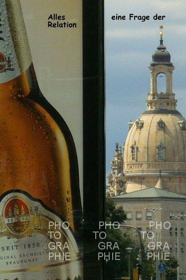 PK0148h: Alles eine Frage der Relation (Dresden 2010)