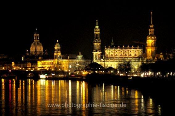 PK0525: Dresden, Blick von der Marienbrücke (2010)