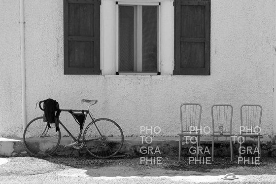 PK0322: o.T. (St. Lucia, Sardinien 2010)