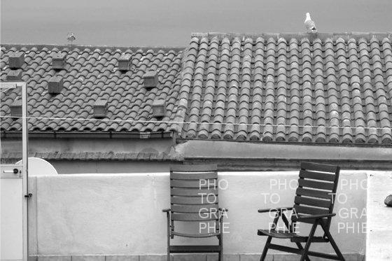 PK0349: o.T. (Sardinien, Castelsardo 2010)