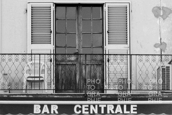 PK0350: Bar Centrale (Budoni, Sardinien 2010)