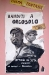 """PK0415: Nach dem Film """"Banditen von Orgosolo"""" (Orgosolo/Sardinien 2010)"""
