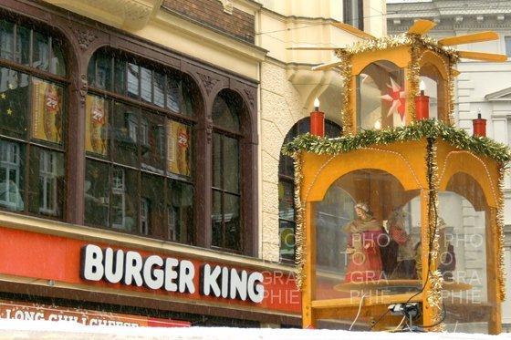 PK0496: Die heiligen Vier Könige (Cottbus, 2008)
