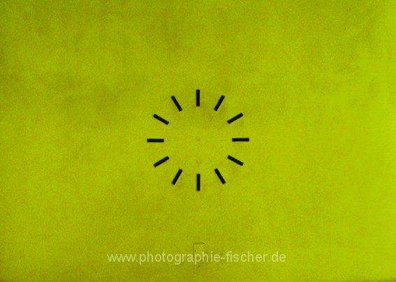 PK0536: Verschwundene Zeit (Dresden 2011)
