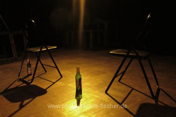 PK0545: Was bleibt... (Dresden 2011)