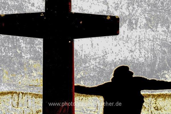 PK0598: Abfall vom Glauben (2011/13)