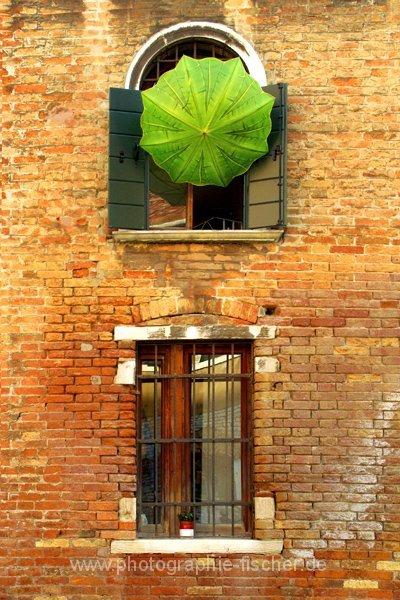 PK0633: o.T.(Venedig 2011/13)