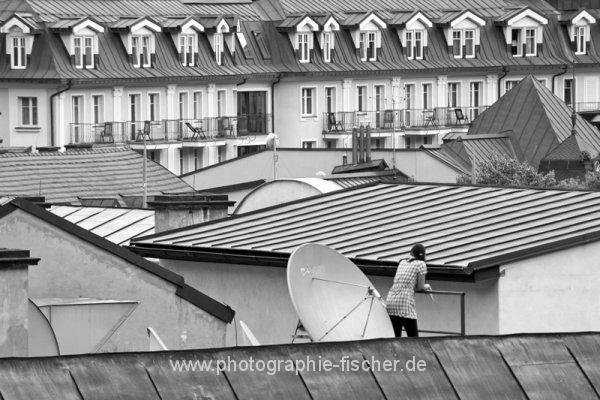 PK0677sw: o.T. (Karlovy Vary, CZ 2012/2013)