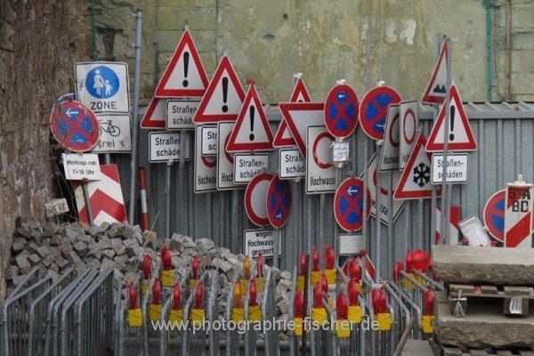 PK0684: Freie Auswahl (Dresden 2011/2013)
