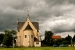 PK0827: o.T. (Kostel svatého Salvátora, Ústi nad Labem - Předlice; 2013)