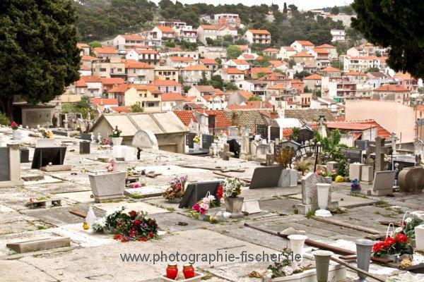 PK0851: Aufleben und Tod (Šibenik, Kroatien, 2015)