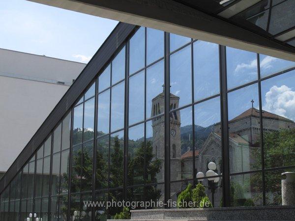 sar008 Josephskirche im Tower