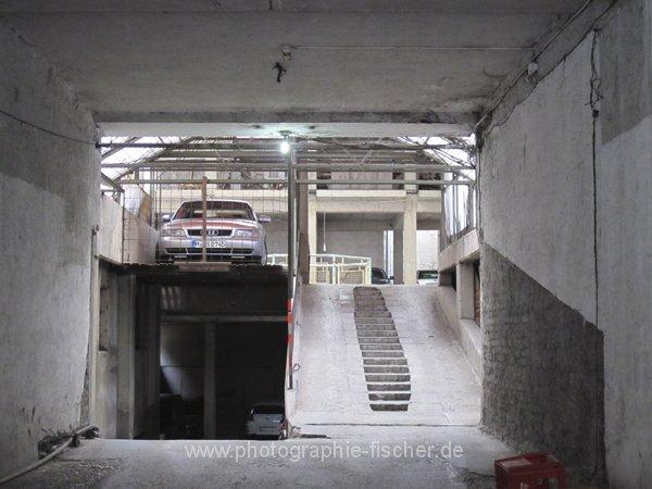 sar015 Parkhaus