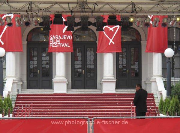 sar023 Das Nationaltheater zur Filmfestivalzeit