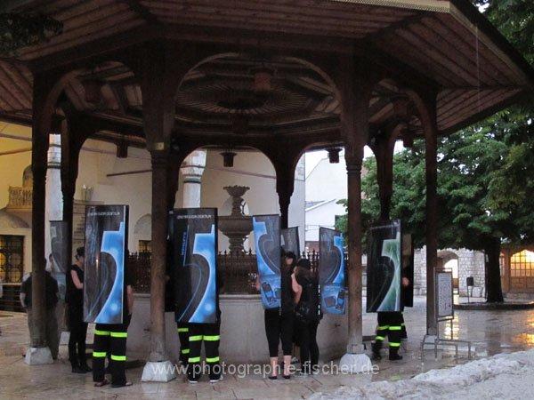 sar098 Gazi-Husrev-Beg-Moschee