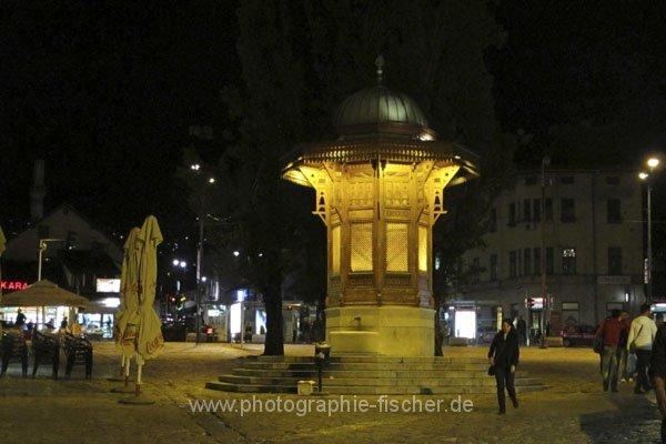 sar101 Sebijl-Brunnen