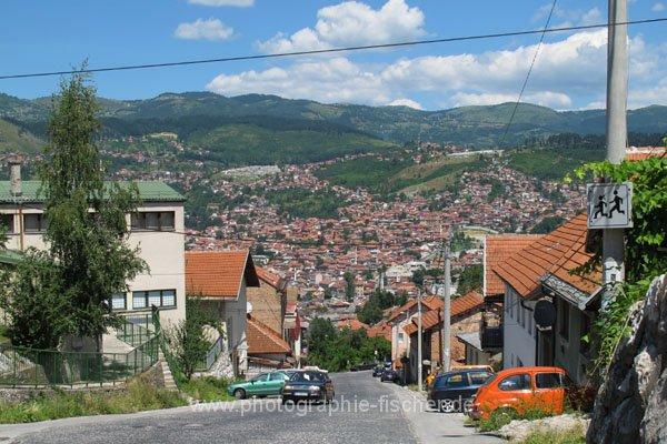 sar115 Stadtteil Širokoča