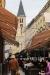 sar037 Blick zur römisch-katholischen Kathedrale (1884-89)