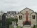 sar068 Lav Friedhof