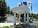 sar118 Friedhof im Stadtteil Širokoča