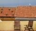 sa044 (0349c) in Castelsardo