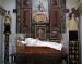 sa004 Kapelle in Olbia