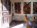 sa005 Kapelle in Olbia