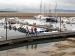 sa031 Hafen in Isola Rossa
