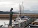 sa033 Hafen in Isola Rossa