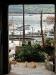 sa034 Hafen und Katzen in Isola Rossa