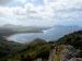 sa067 Bucht bei Torre di Porticciolo