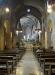 sa089 Cattedrale di Santa Maria, Alghero