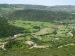 sa091 Landschaft östlich von Alghero