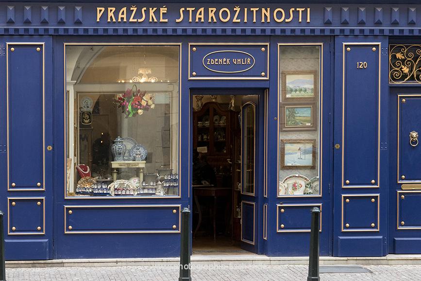 CZE0334: o.T. (Prag, Tschechien 2018)