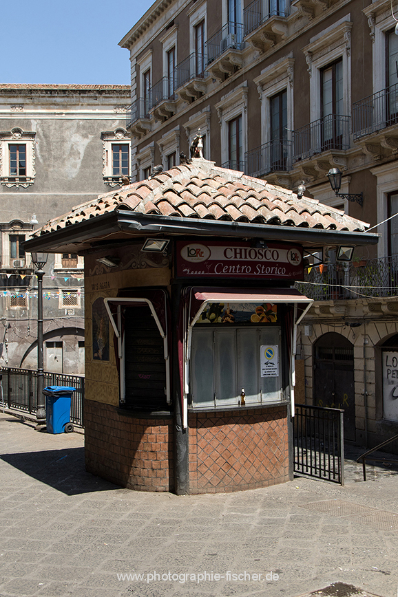 ITA_5511: o.T. (Catania, Ostsizilien, Italien 2019)