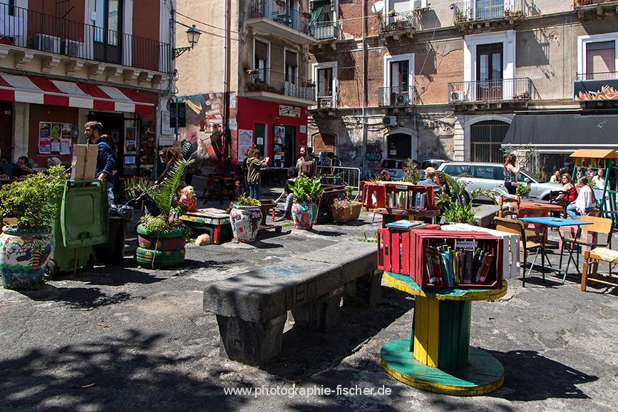 ITA_5538: o.T. (Catania, Ostsizilien, Italien 2019)