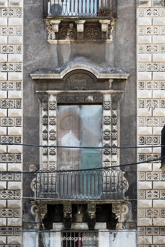 ITA_5561: o.T. (Catania, Ostsizilien, Italien 2019)