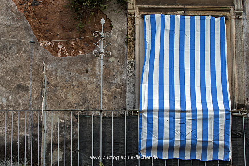 ITA_5580: o.T. (Catania, Ostsizilien, Italien 2019)
