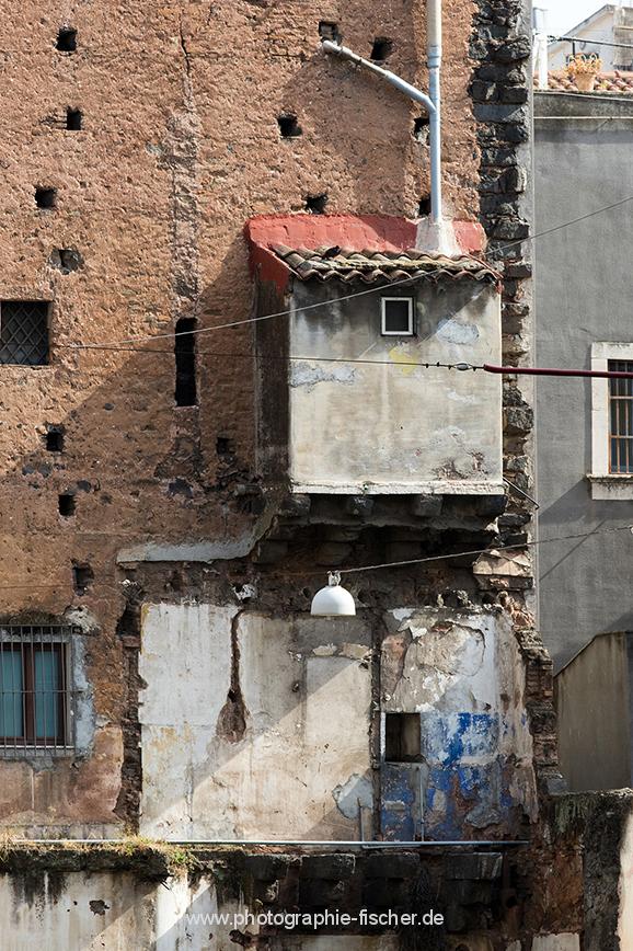 ITA_5618: o.T. (Catania, Ostsizilien, Italien 2019)