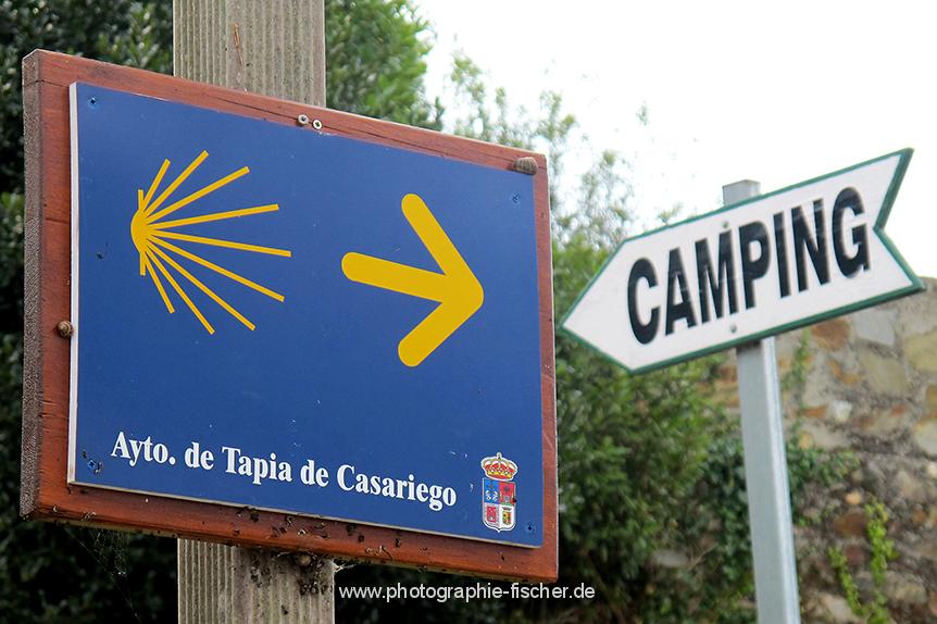 "ESP0024 o.T. (Serie ""Pilgerweg"", Asturien/Spanien 2010)"