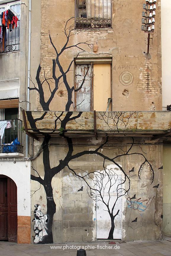 ESP0146 o.T. (Huesca, Spanien 2010)