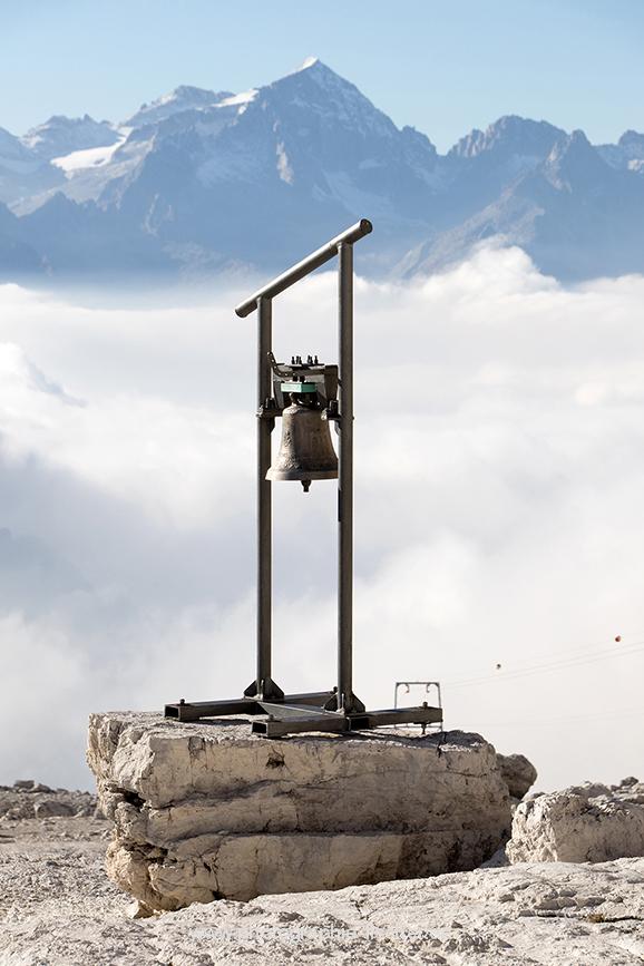 ITA0201: o.T. (Dolomiten, Brentagruppe, Italien 2017)