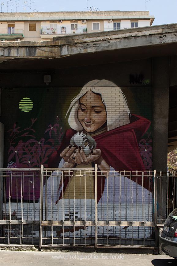 ITA0250 o.T. (Catania, Sizilien, Italien 2019)