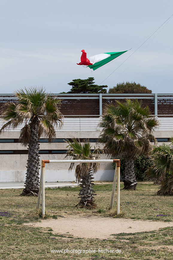 ITA_5993: o.T. (Marsala, Westsizilien, Italien 2019)
